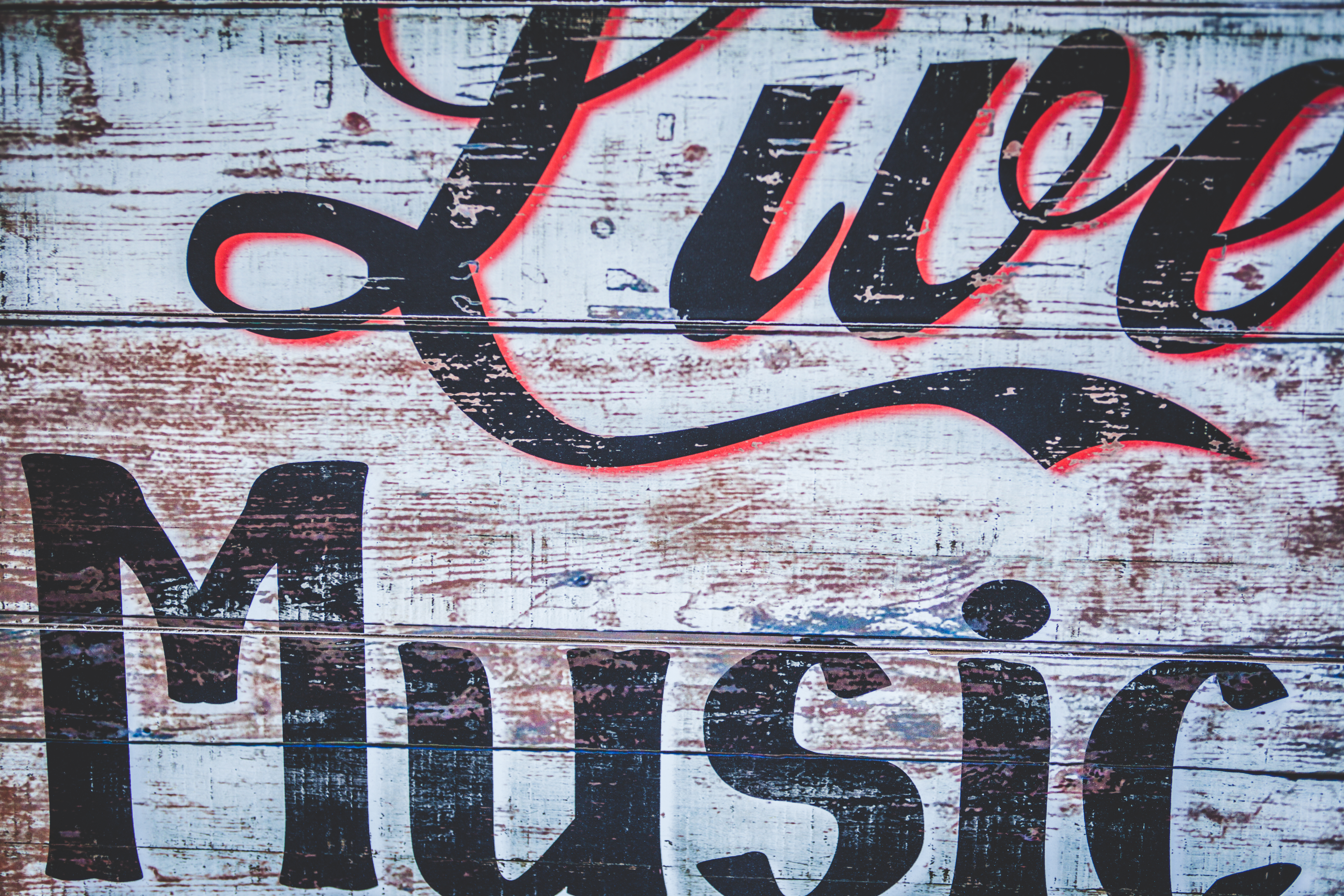 The Winners And Losers Of Music Licensing