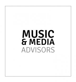 Music & Media Advisors
