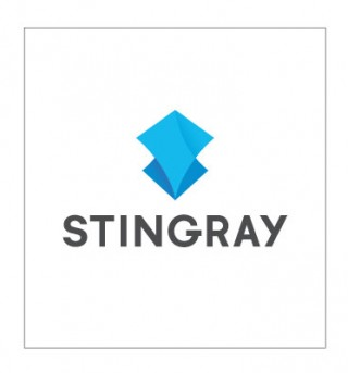 Stingray Digital